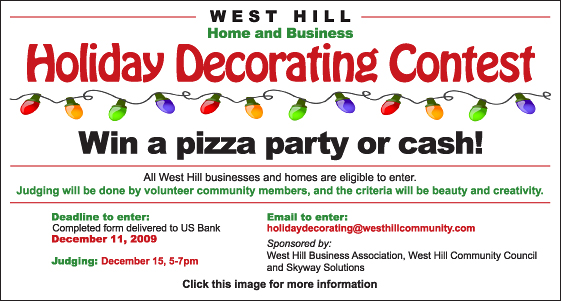 christmas home decorating contest christmas decorating contest criteria ideas christmas 10586